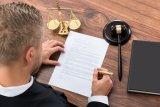 search warrant criminal lawyer toronto