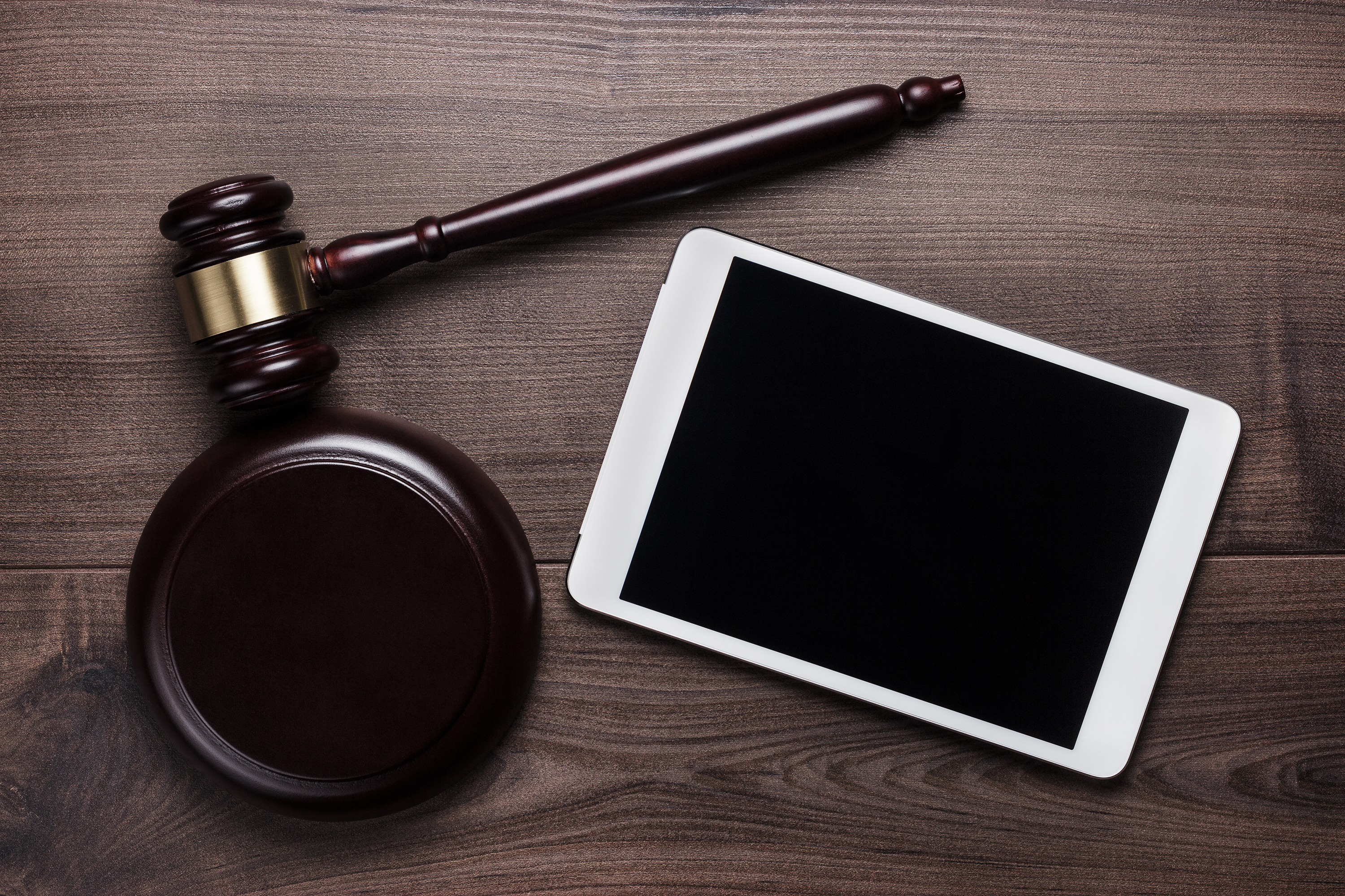 essential online resources for any toronto criminal lawyer