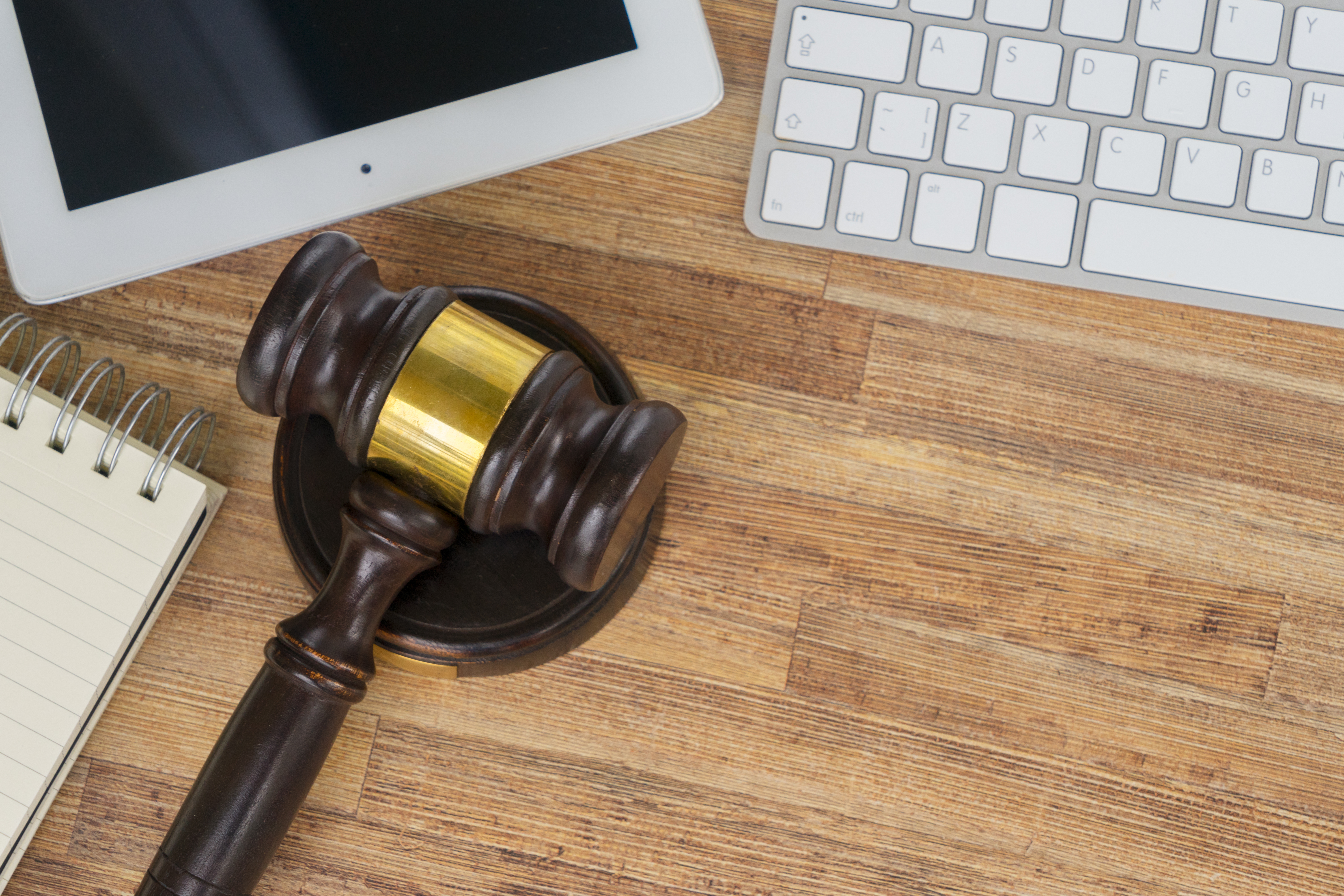 essential online resources for any toronto criminal lawyers